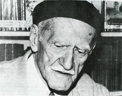 La découverte de l'Autre - Gustavo Corçao (portuguais/français) Boina